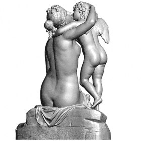 2-venus-kissing